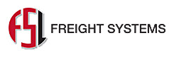 Freight Systems – Freight Forwarding Company